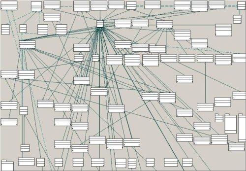 lithium mining process diagram html